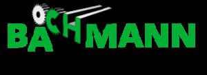 Firmenlogo Bachmann Metallverarbeitung
